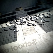 to_Apr_30_09_0011
