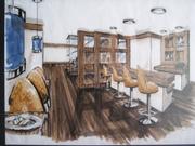 lobby-hotel-restaurant
