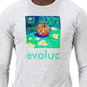 la_citrouille_lumineuse_evoluc_shirt-p235465839461082057ax3m_325[1]