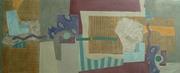 2001/2006 Paintings