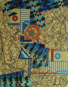 composition VI-07