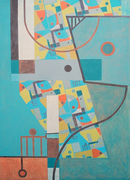 Composition IV-07