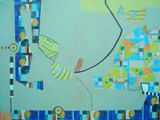 COMPOSICION II-2007