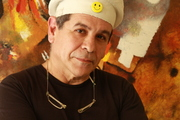 Chef Tirso Hernández