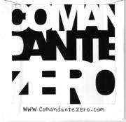 CZ CD cover Volume II - back cover