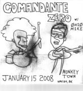 CZ CD cover Volume II 1/20