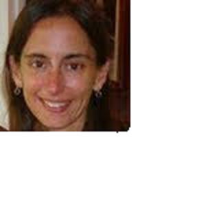 Paola Dellepiane