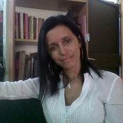 Jacqueline Millan