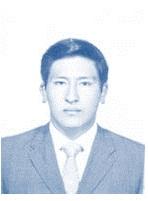 Oscar Agustin Flores Arana