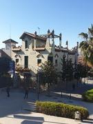 Ruta Modernista Sant Joan Despí