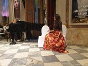 Les Millors Òperes - MEAM - Traviata - Bohème - Carmen