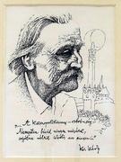 Károly Kós