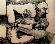 Bibel-Reihe: Issac