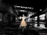Ship Yard Ballet