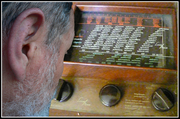 JR2Radionovel171y150 - Escuchando El Misterio de los Ojos Escarlata