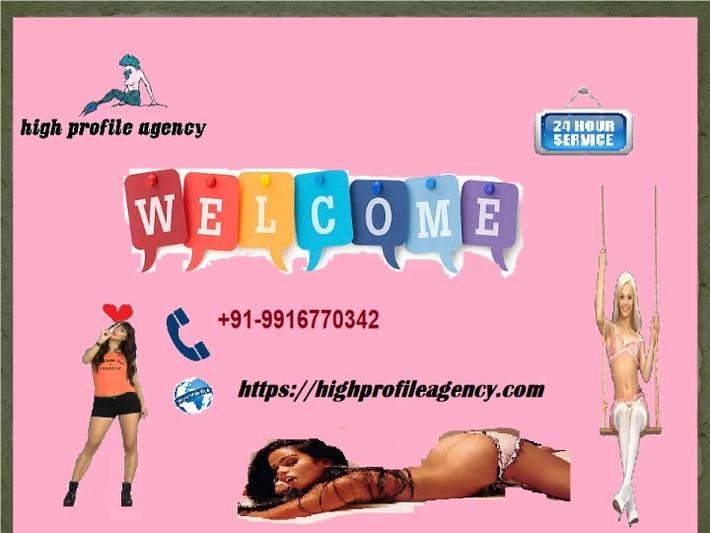 High Profile Independent Chennai  Escorts Services  Chennai Escort Service
