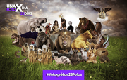 29_#YoLogréLas28Fotos_KathianaCardona