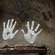 55pixels_Hands