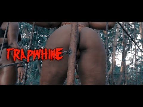 Kalado - Trapwhine [Official Music Video]