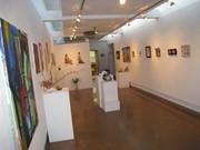 Art Show & Westbury Gardens 189