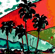 caribe Mango