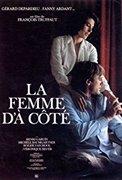 La femme d'à côté (1981) The Woman Next Door