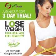 Rising Health