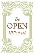 De OPEN bibliotheek