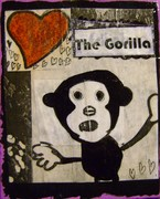 The Gorilla