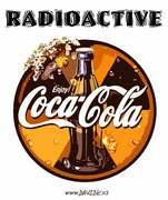 radioactive-cola