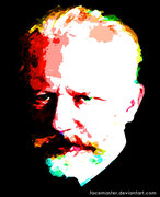 Color_me_Tchaikovsky_by_FaceMaster