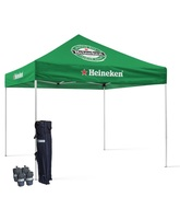 Buy Tents & Outdoor Canopies At Low Price - Branded Canopy Tents