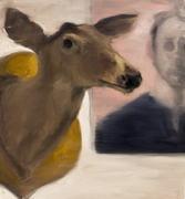 deerhead_4_web
