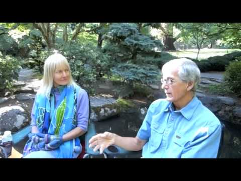 Happy Oasis Interviews Dr Richard Anderson Part 2