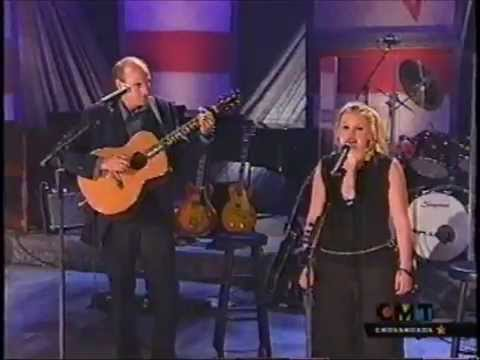 """#CMT Crossroads - """"James Taylor & The Dixie Chicks""""  Complete Session"""