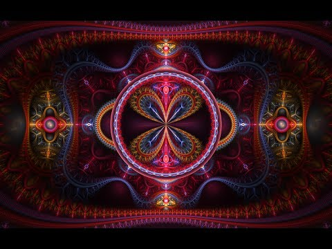 Universal Consciousness and the Metaphysical Aspects of Reality (Full Documentary)