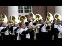 Ohio University Marching 110 - Salvation is Created