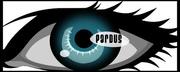 It's all in PARDUS' Eye *