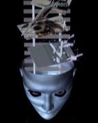 Head O1