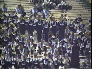 JSU - Tiger Of San Pedro 1995