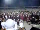 AAMU Dont Phink With My Heart 05