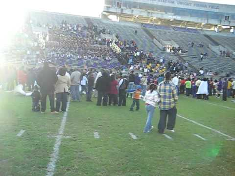 aamu vs alcorn 09 fifth quarter round 3
