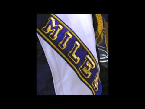 Miles College 2006 - Out On A Limb (IN HD)