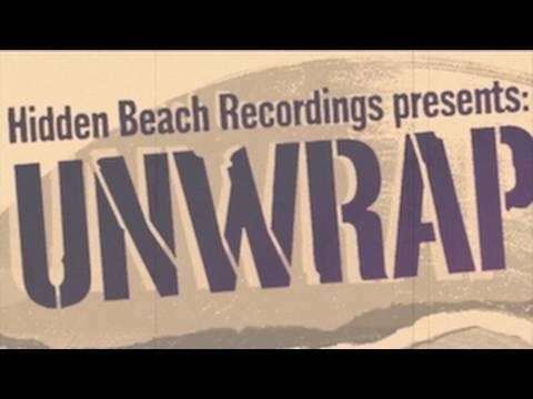 Unwrapped Vol. 7 - Can't Believe It (featuring Mike Phillips) - (T-Pain and Lil Wayne get Unwrapped)