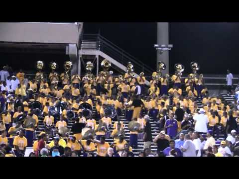 St. Aug vs 35 9/11/10 part 4