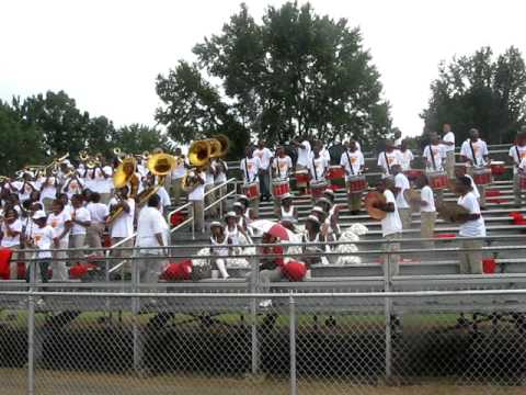 PROVINE HIGH - LOSE MY MIND 2010