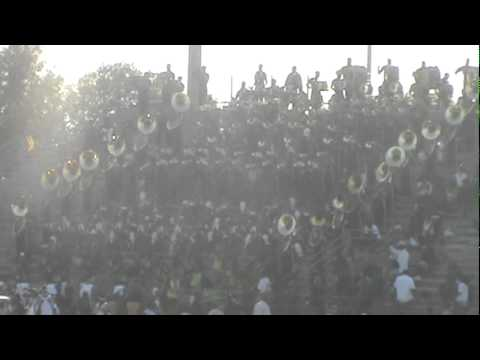 """Prairie View- """"Nothing on You"""" 2010"""