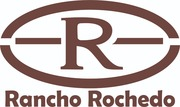 Cabanha Rancho Rochedo