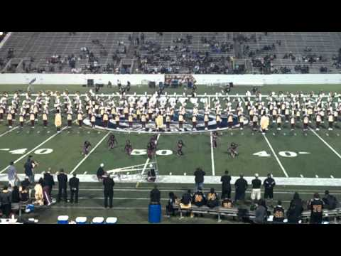 BCU Halftime 9-22-11.mp4