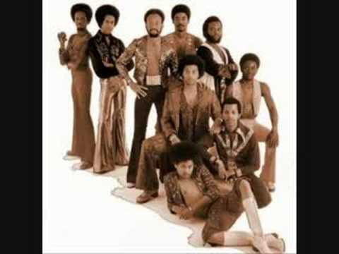 Im The Stone - Earth Wind And Fire(1979)